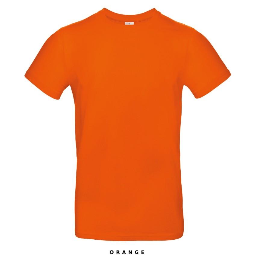 T-shirt Roi Louis 2