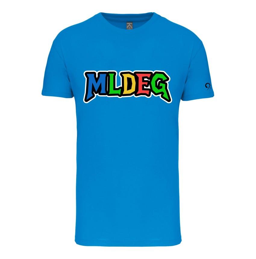 tee-shirt polyester -...