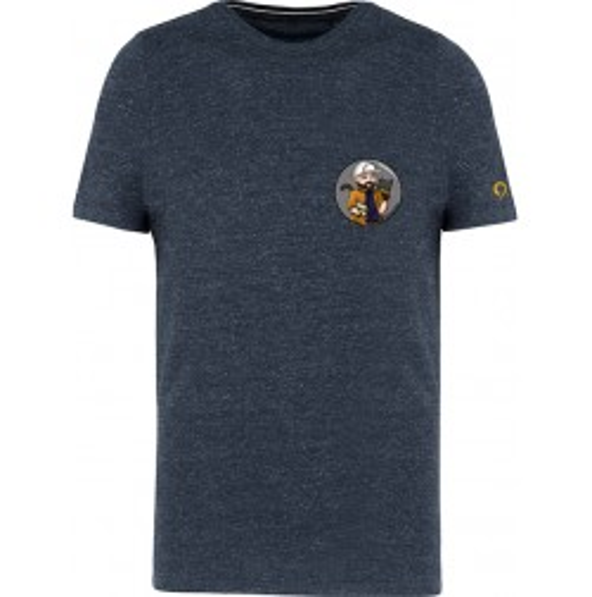 T-shirt Redneox