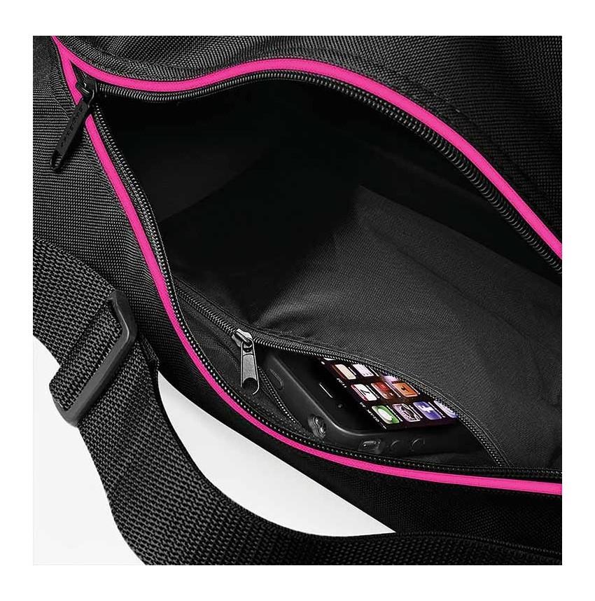 T-shirt Edorock Edo et Flo