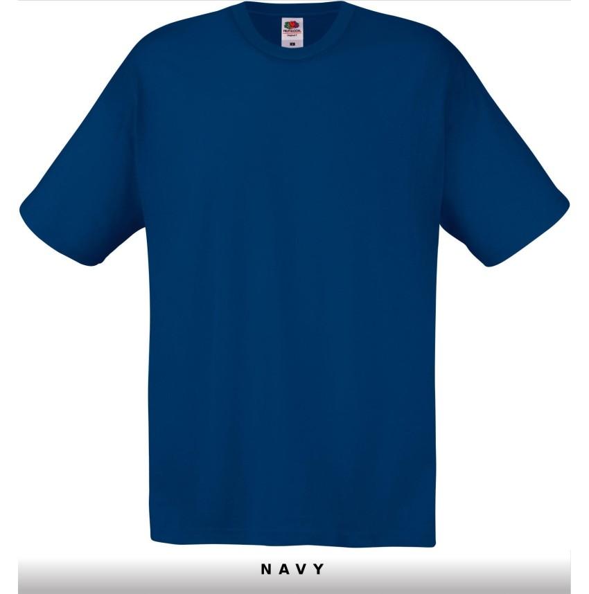 T-shirt Roi Louis 1